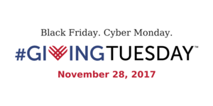 2017-GivingTuesday-logo.png