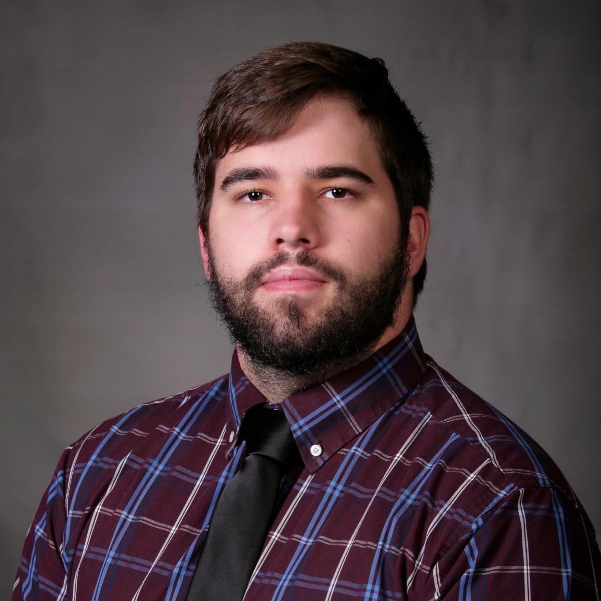 Thomas Neiers's Profile Photo