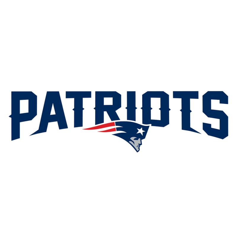 FRCS Students Get a Dress Down Day when the Patriots WIN! Featured Photo
