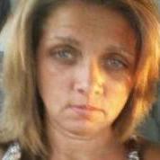 Audrey Belcher's Profile Photo