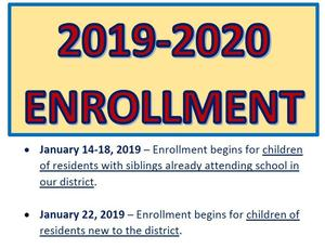 2019-20 Enrollment Announcement (2).jpg