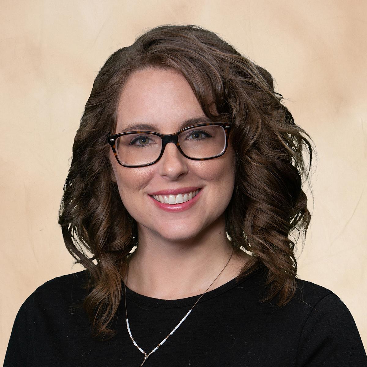 Christina Watson's Profile Photo