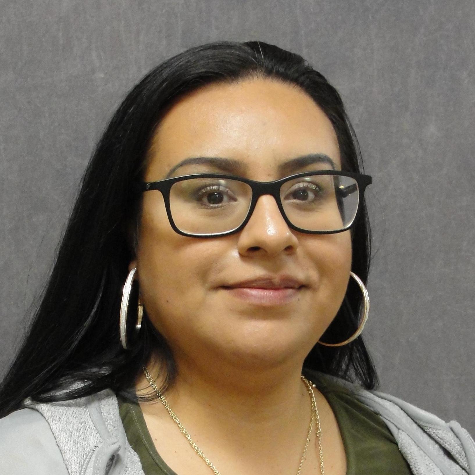 Sarah Nunez's Profile Photo