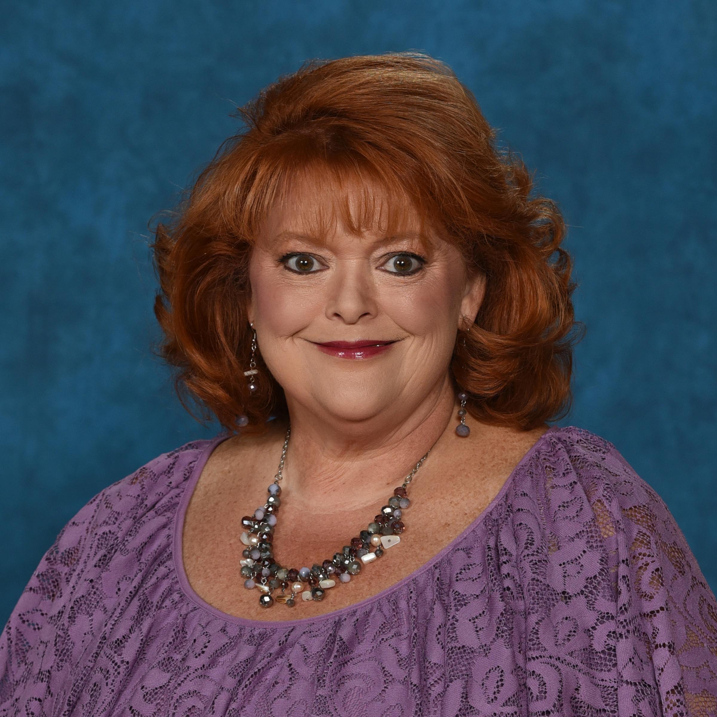 Dana Samples's Profile Photo
