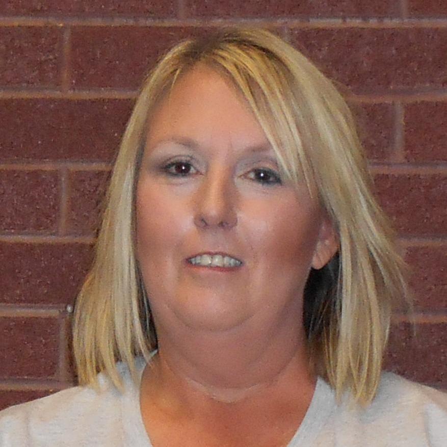 Dee Ann Deaver's Profile Photo