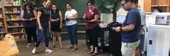 Sorensen teachers coding spheros