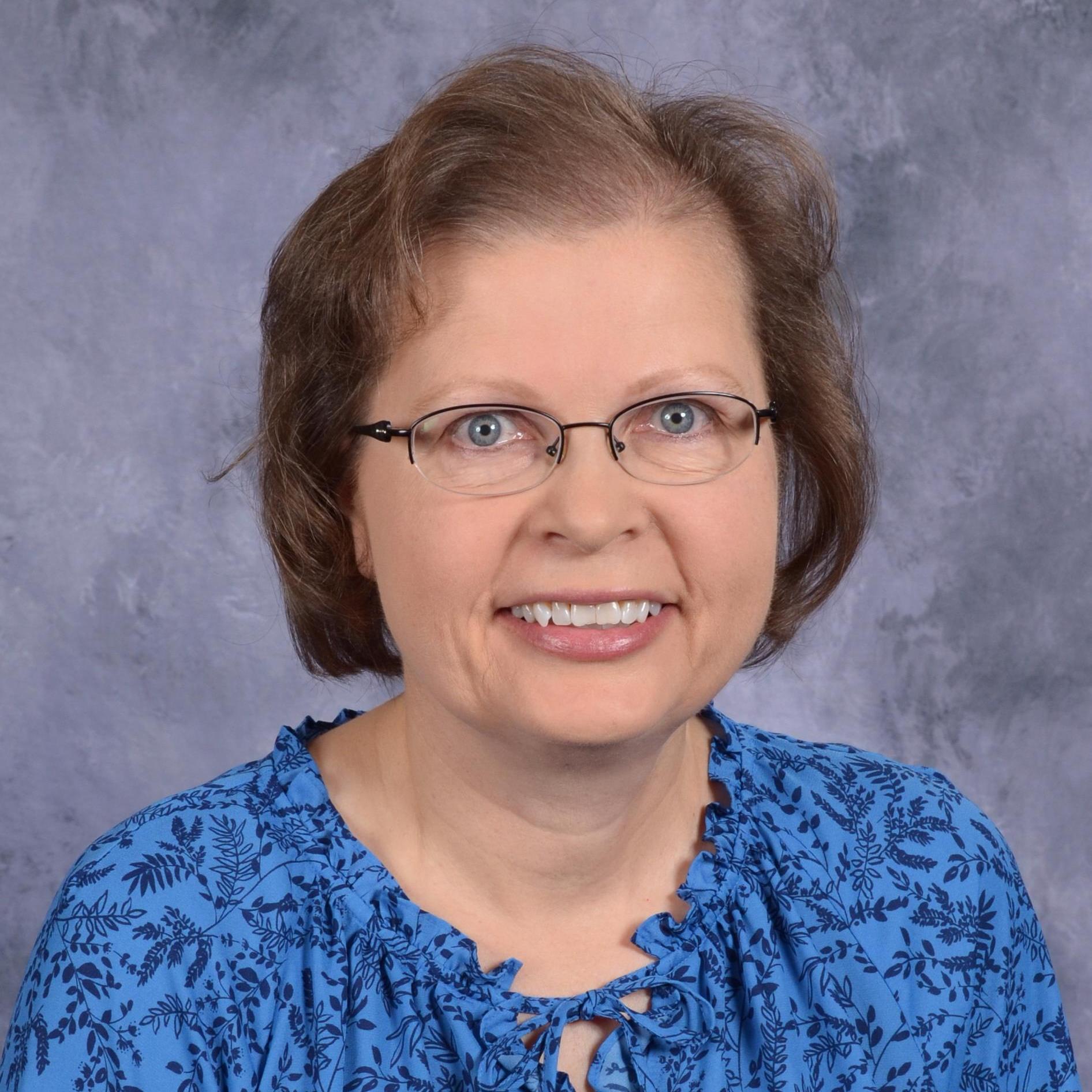 Marlene Hulsebus's Profile Photo