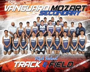 Track HS.jpg