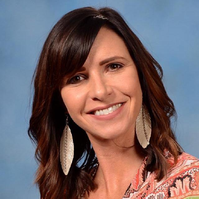 Heather Wright's Profile Photo