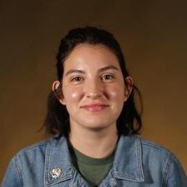 Luisa Villanueva's Profile Photo