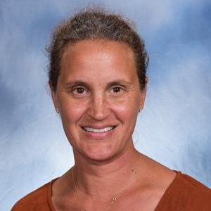 Jillison Brophy's Profile Photo