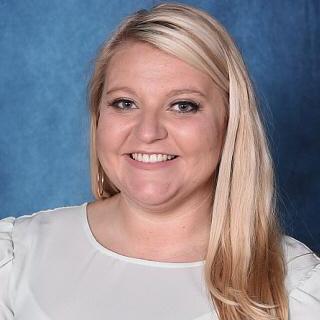 Danielle Voiles's Profile Photo