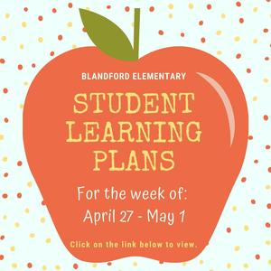 Learning Plan 4.24-5.1.jpg
