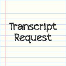 transcript request.png