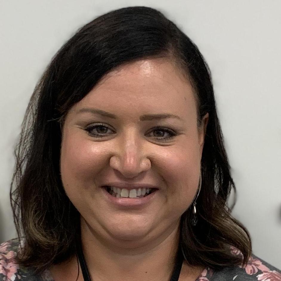 Katie Kimbro's Profile Photo