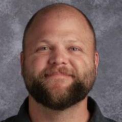 John Paul Williams's Profile Photo
