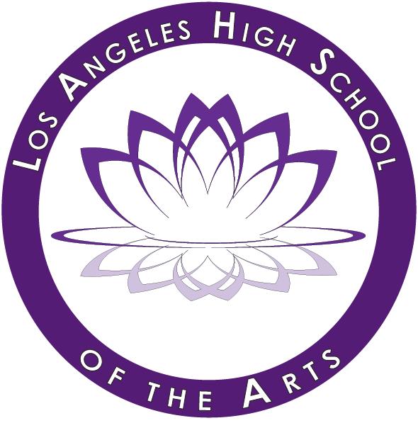 LAHSA Logo