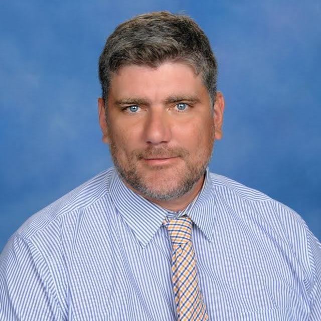 Jay Davis's Profile Photo