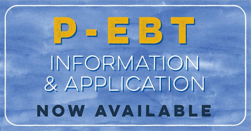 PBET application
