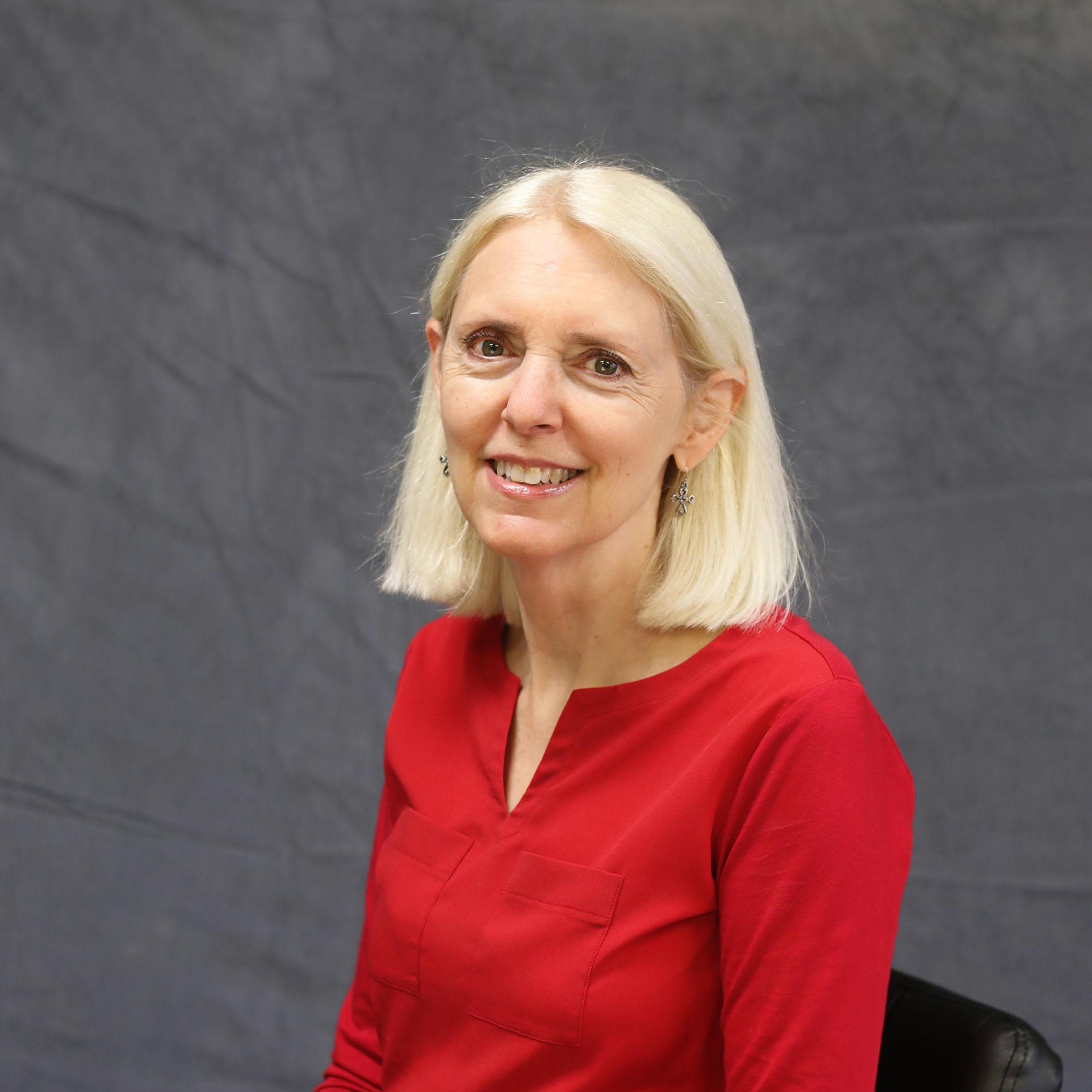 Susan Kellett's Profile Photo