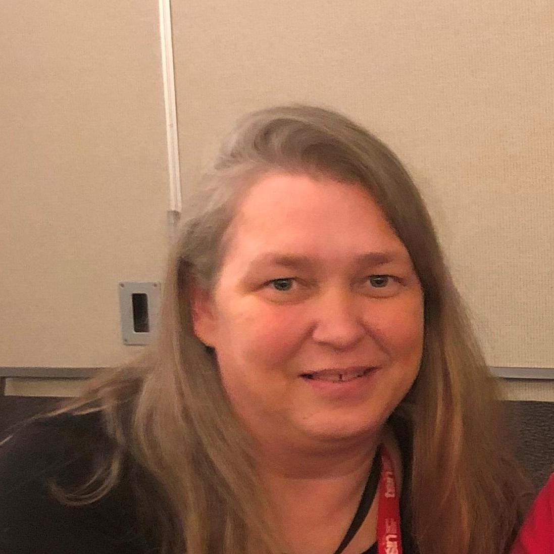 Becky Denney's Profile Photo