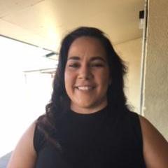 Pricilla Penaloza's Profile Photo