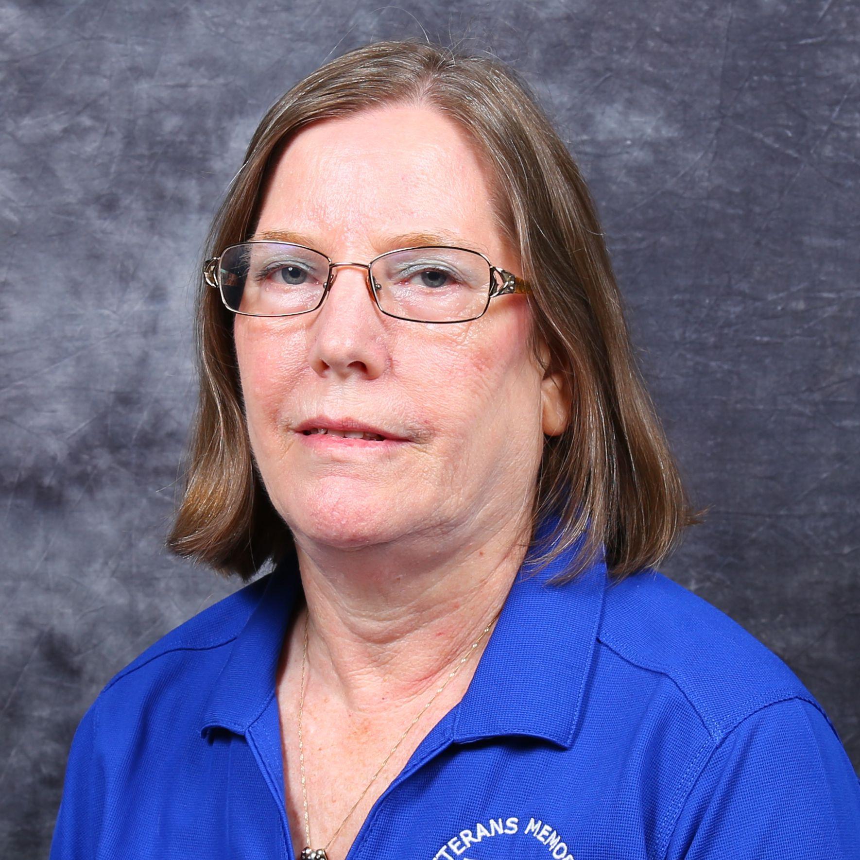 Carolyn Mayes's Profile Photo