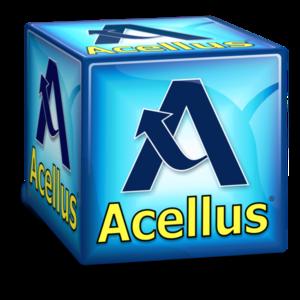 ascellus.png