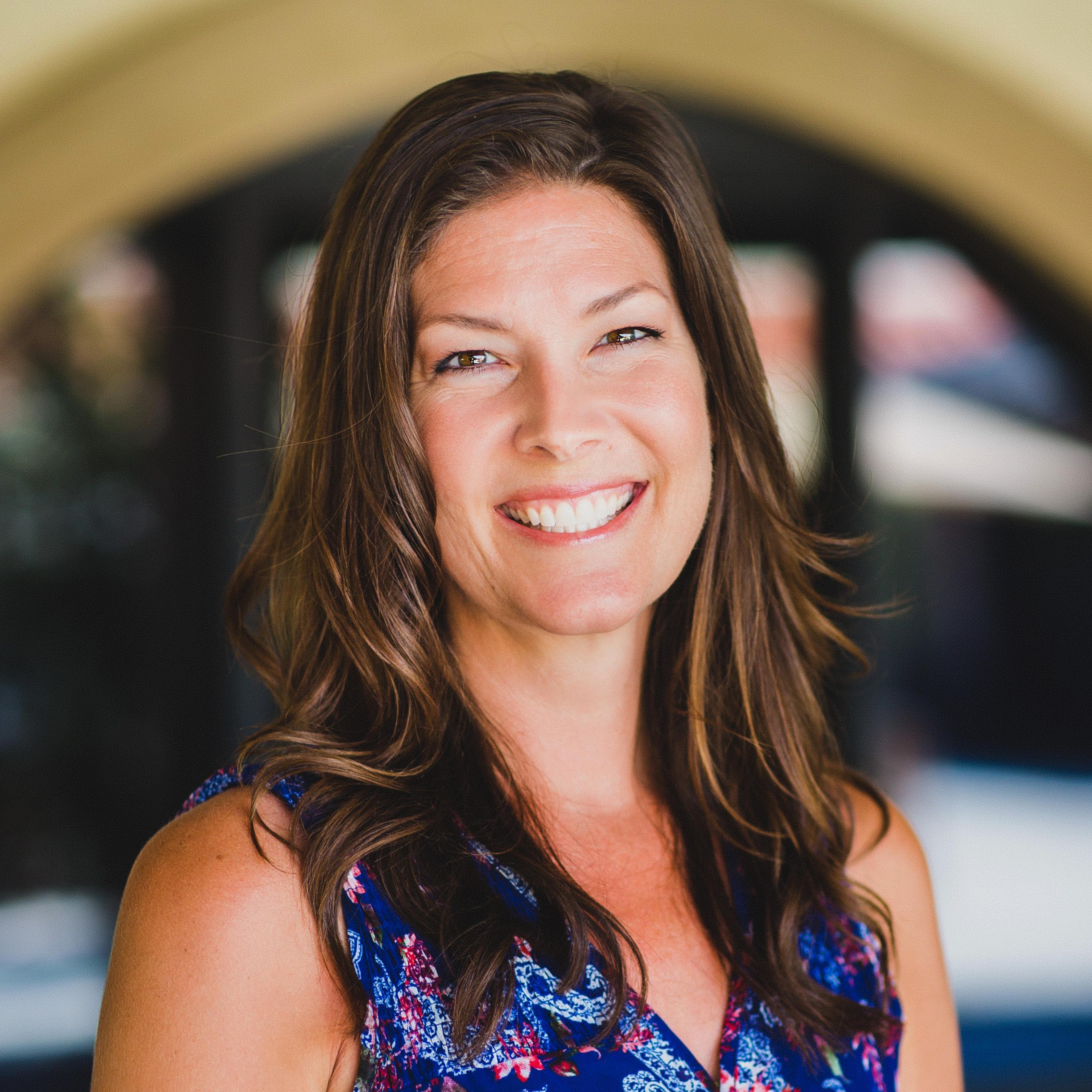 Julie Irving's Profile Photo