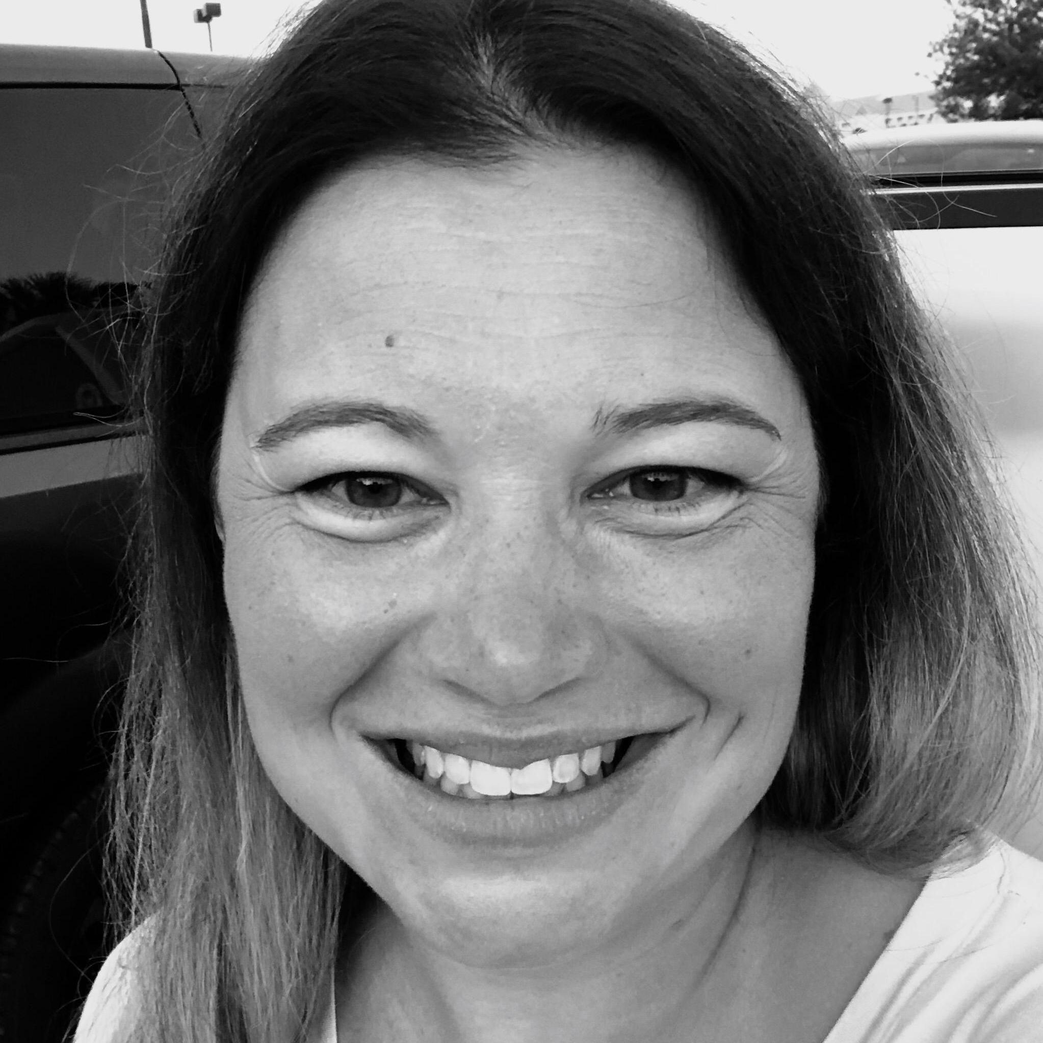 Lindsay Ramey's Profile Photo