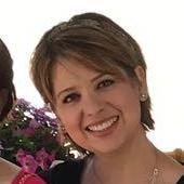 Diana Toscano's Profile Photo