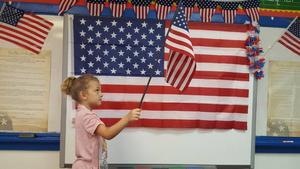flag 5.jpg