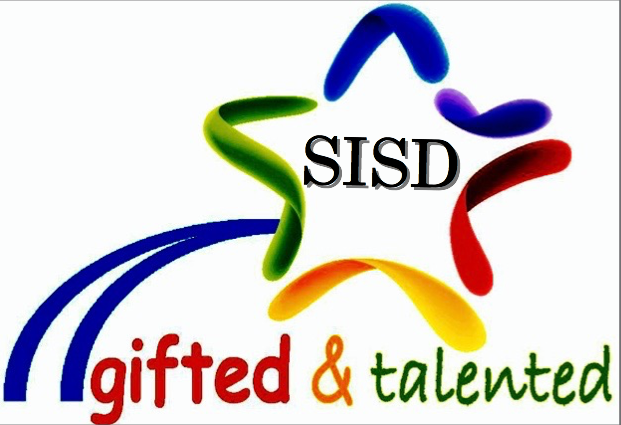 Gifted/Talented Services Featured Photo