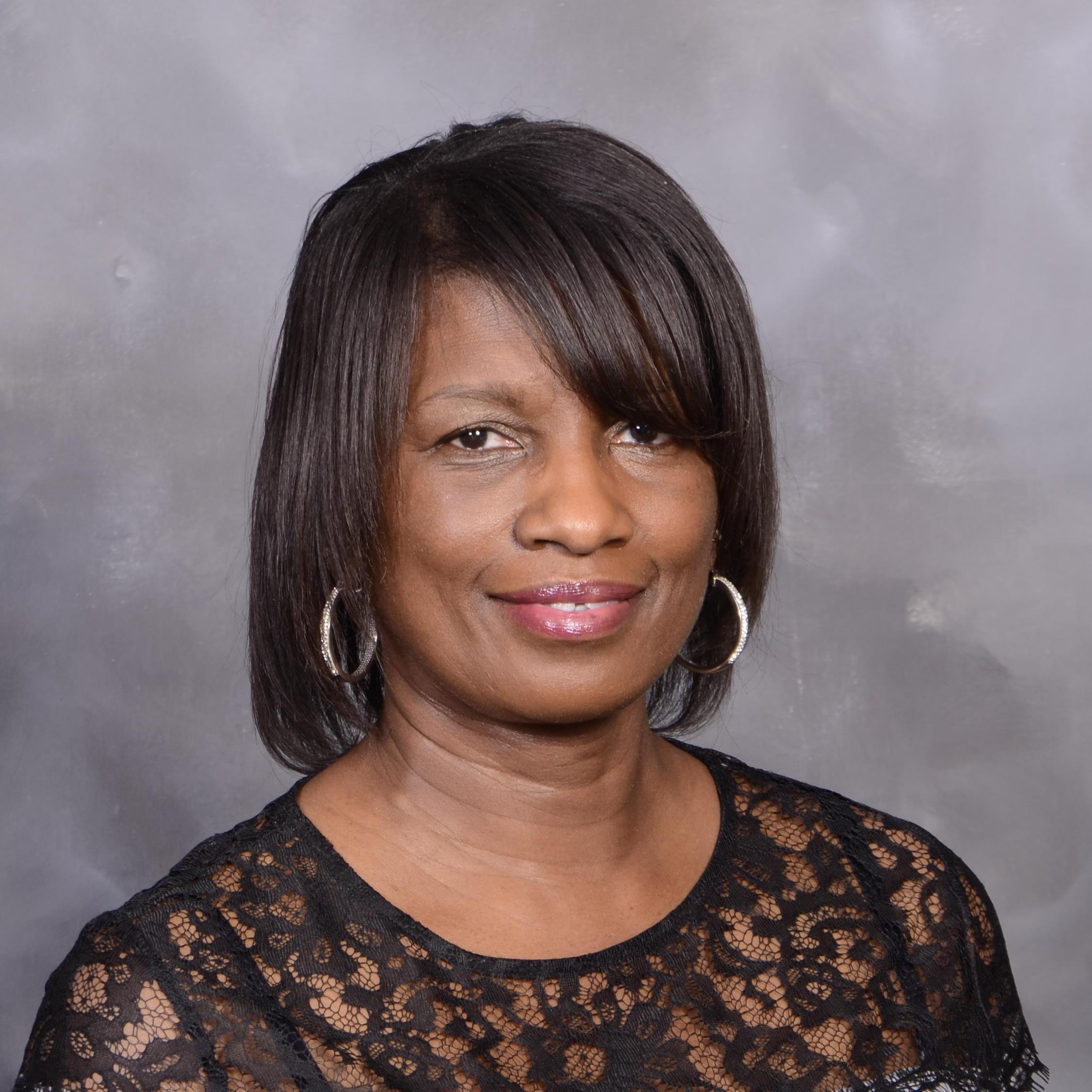 Pauline Cameron's Profile Photo