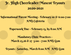 Jr. High Cheerleader_Mascot Tryout Information (1).png