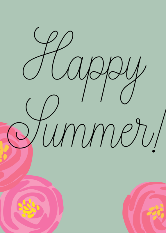 Happy Summer!.png