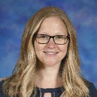 Ann Waranoski's Profile Photo