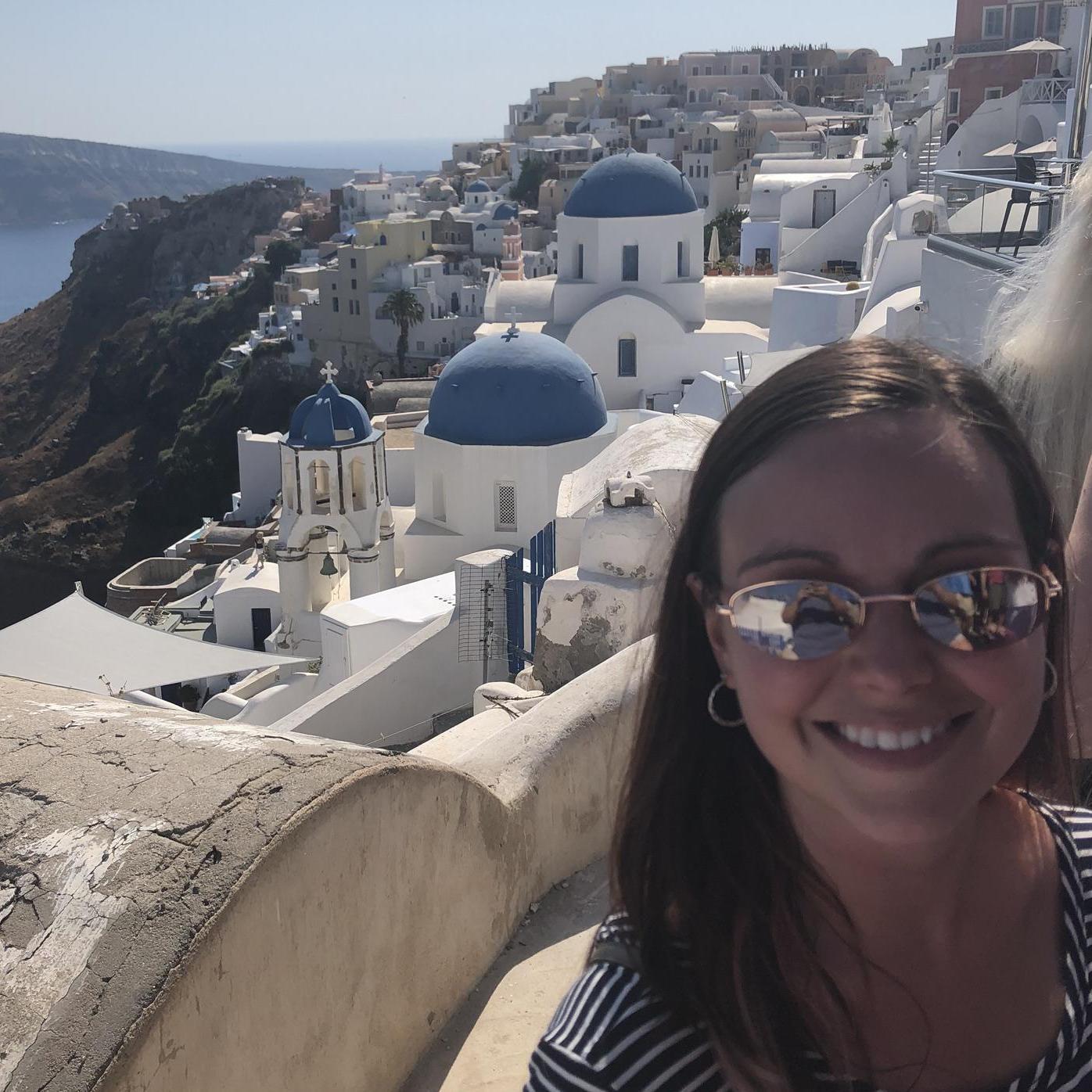 Alexis Kovalovsky's Profile Photo