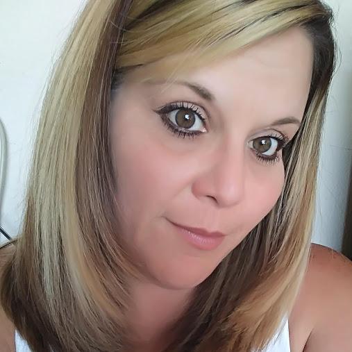 Christina Lopez's Profile Photo