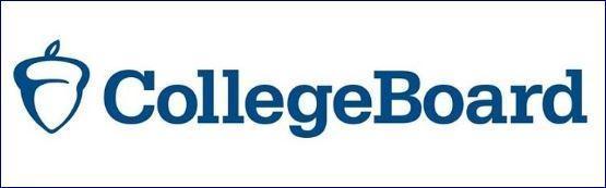 College Board Graphic