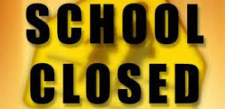 No School Friday 11/16 Thumbnail Image