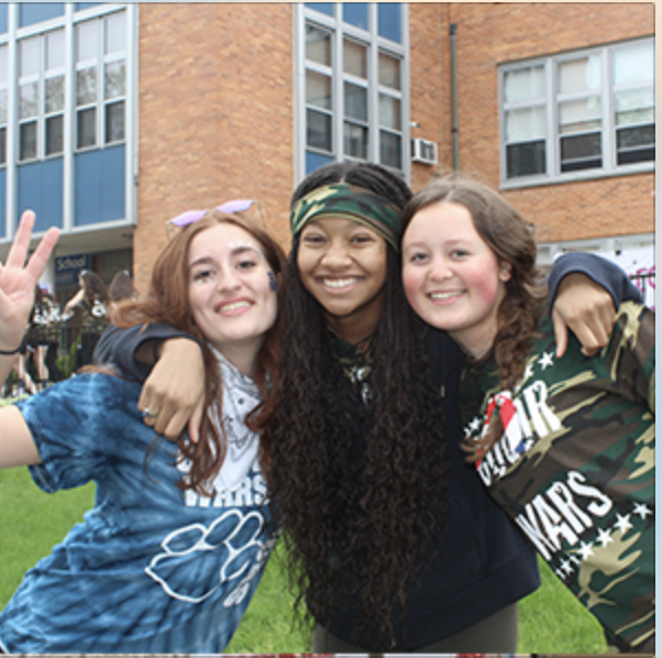 Color Wars 2019 Featured Photo