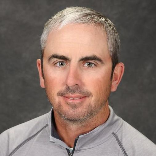 Jared Aven's Profile Photo