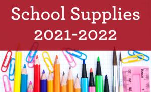 School Supplies General.png