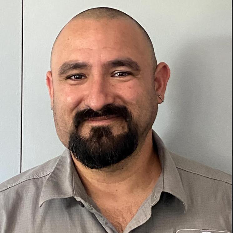 Jorge Ulloa's Profile Photo