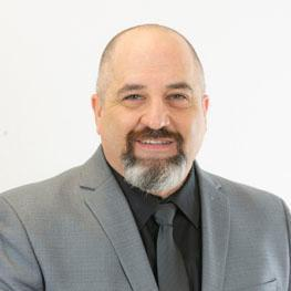 Joshua Garcia's Profile Photo