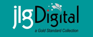 Junior Library Guild Digital