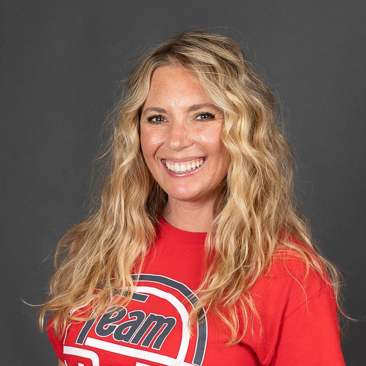 Brittany Branson's Profile Photo