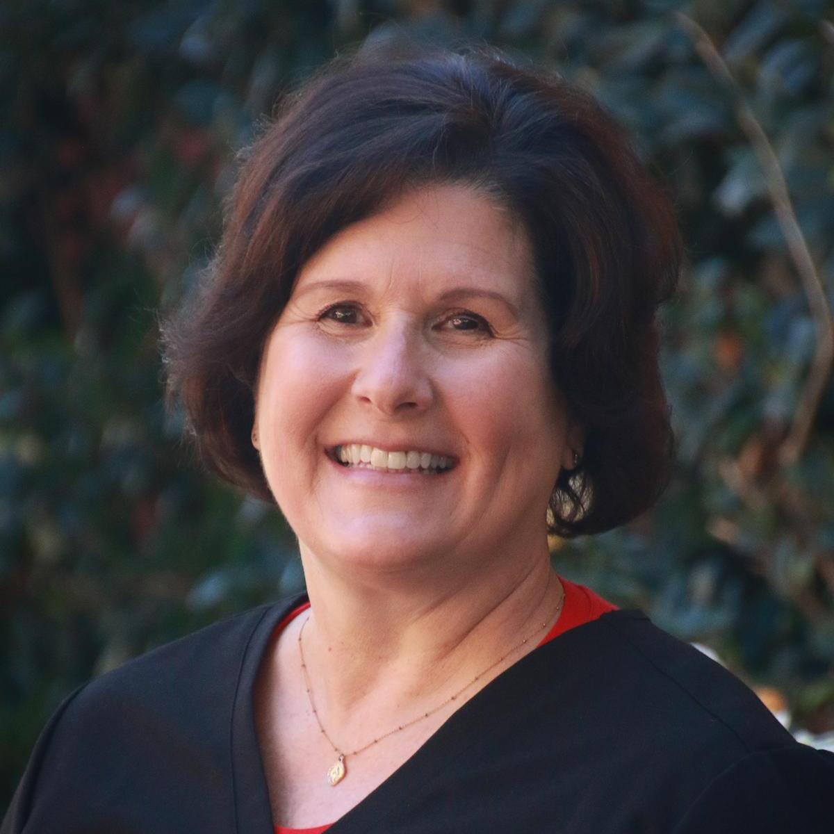 Anne Fiorentino's Profile Photo