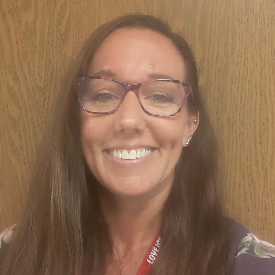 Dee Dee Lewis's Profile Photo